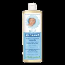 KLORANE Bebe Shampooing Doux Demelant  Shampoo 500ml