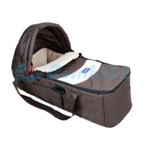 Couffin portable – CHICCO