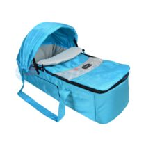 Couffin portable – BABY