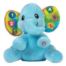 ELEPHANT MUSICAL – Winfun