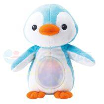 Doudou Pingouin – Winfun