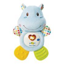 Croc'hippo – VTECH