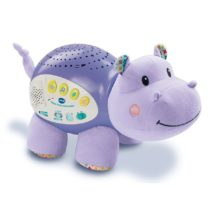 Hippo Dodo Nuit Etoilée – VTECH