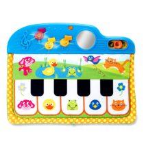 Piano Lit – Winfun