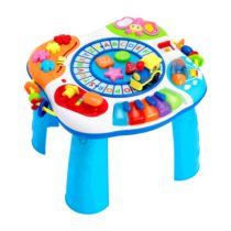 TABLE EDUCATIVE – Winfun