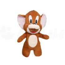 Peluche Tom&Jerry : Jerry 30CM