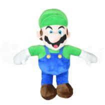 Peluche Super Mario 51CM – Vert