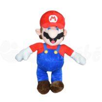 Peluche Super Mario 51CM – Rouge