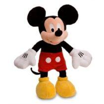 Peluche Mickey 20 cm