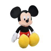 Peluche Mickey 80 cm