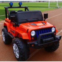 Voiture à batterie – 4X4 Jeep 180W