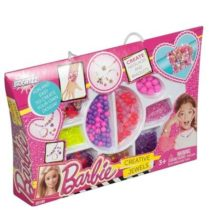 SAC A PERLES BARBIE – DEDE