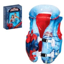Gilet gonflable Spiderman – BESTWAY