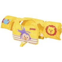 Gilet de natation Fisher-Price