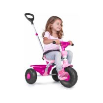 Tricycle Baby Trike – Feber