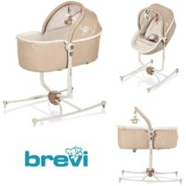 Transat Dadou Little Bird – BREVI