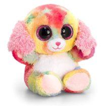 Peluche Animotsu Rainbow Dog 15cm – Keel Toys