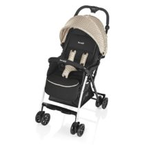 Poussette Mini Large – BREVI