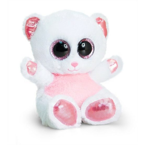 Peluche Animotsu Ours 15cm – Keel toy