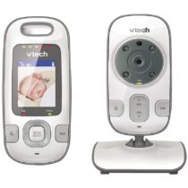 Babyphone Video Essentiel – VTECH