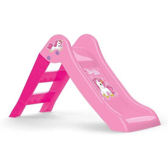 Dolu My First Slide – Pink Unicorn