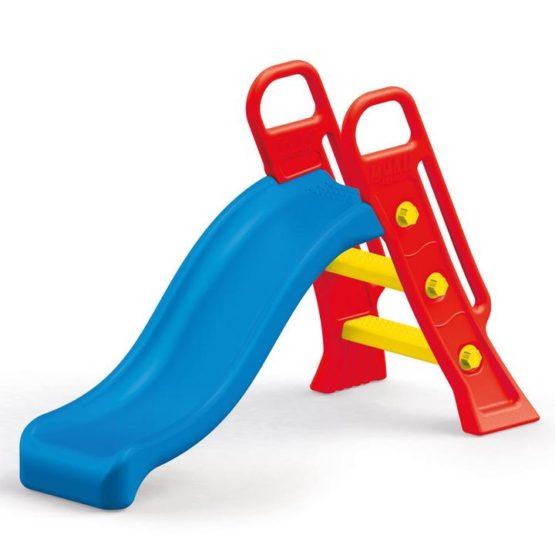 Toboggan junior slide – DOLU